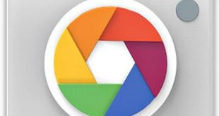 Google Camera update adds a setting to remove the shutter sound