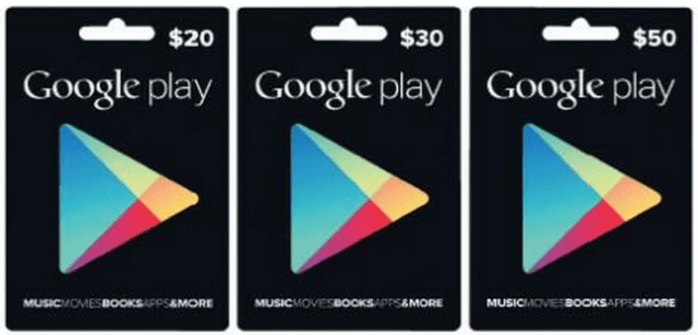 Google now allows you to pay for All Access and Newsstand