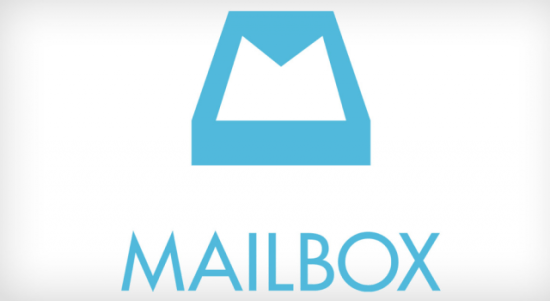Mailbox - Android