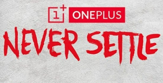 OnePlus_One_Never_Settle