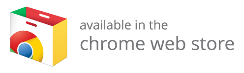 ChromeWebStore_Badge_v2_496x150