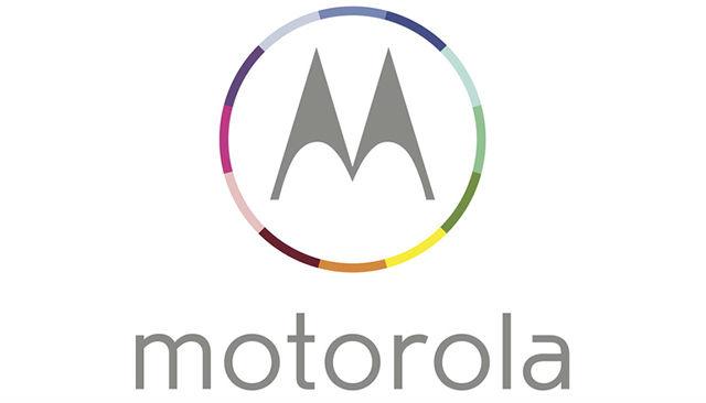 Rumor: Motorola is working with Google on 'Shamu', a 5.9