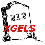 RIP XGELS