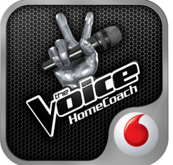 TheVoice HomeCoach