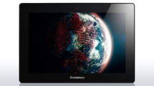 lenovo-tablet-ideatab-s6000-front-8