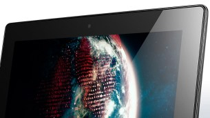 lenovo-tablet-ideatab-s6000-front-detail-4