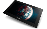 lenovo-tablets-ideatab-s6000-main