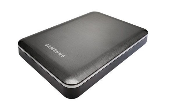 samsung-wireless-hard-drive