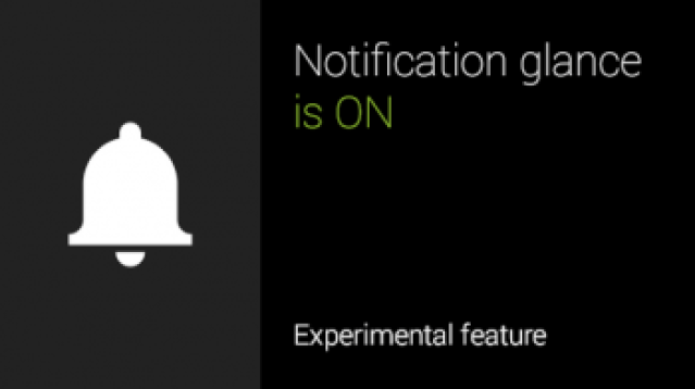 Google-Glass-Notification-Glance-update