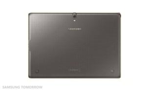 Image-Galaxy-Tab-S-10_5-inch_2