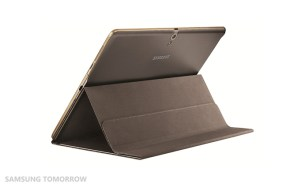 Image-Galaxy-Tab-S-Bookcover_3