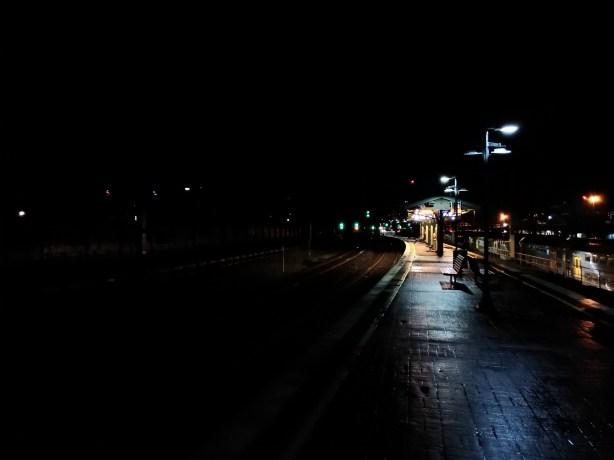 StationNight