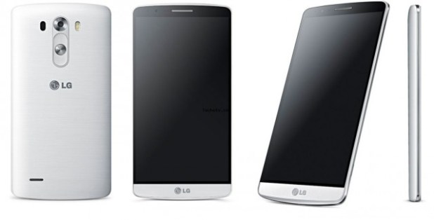 lg-g3-white-color