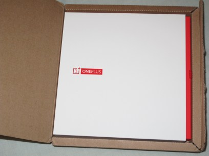 outer_box