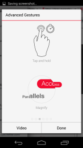 parallels-access-phone-help-3