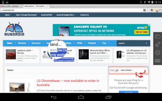 parallels-access-tablet-macchrome-textselection