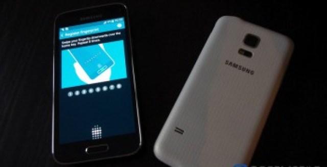 samsung-galaxy-s5-mini-leak-1-820x420