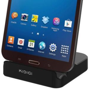 OPEN BOX - Tablet Desktop Dock Charging Cradle