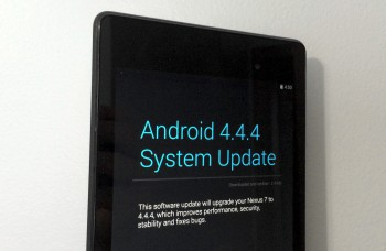 Android-4.4.4-Review-Nexus-7