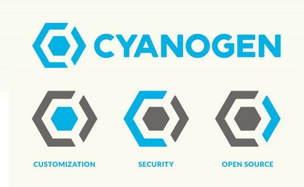 CM_hex_logo