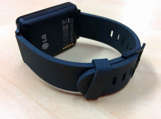 G-Watch-Band
