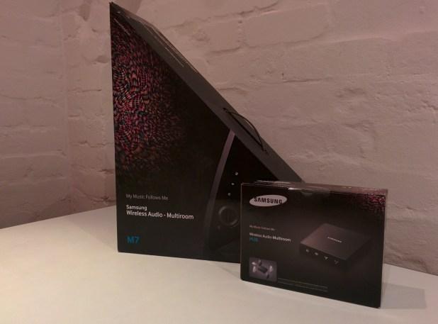 SamsungSoundProductShot