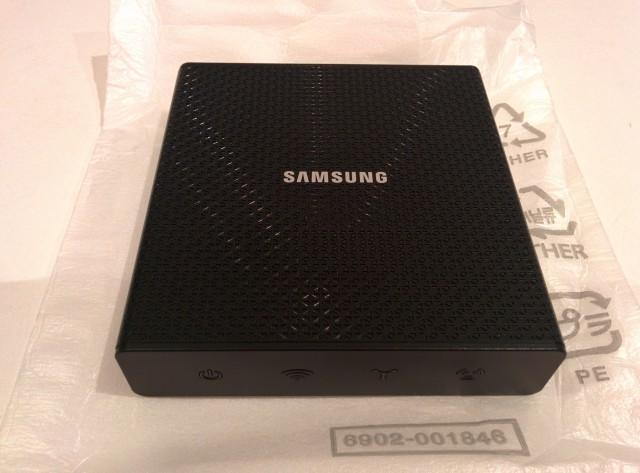 SamsungSoundUnboxing25