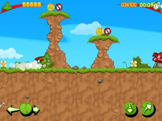 Superfrog-HD-Screenshot
