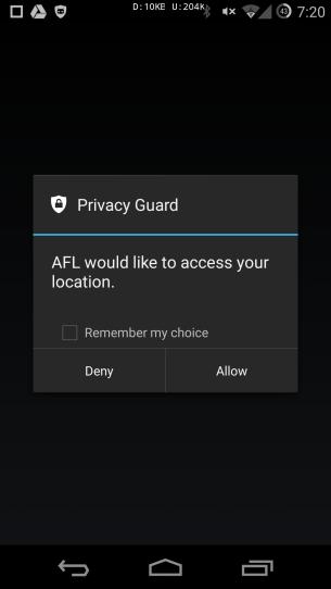 afl_privacy
