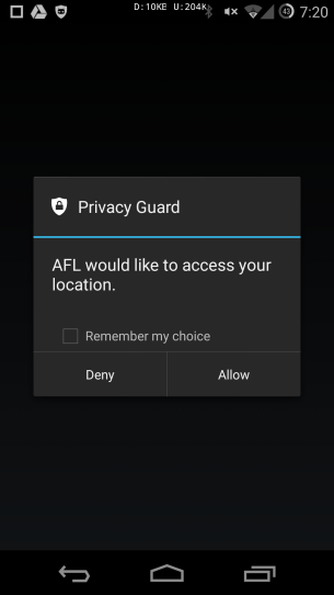 afl_privacy