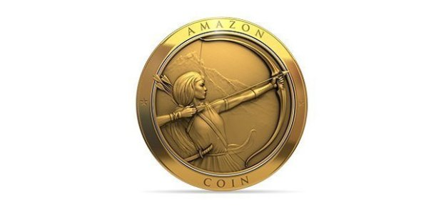 Amazon-Coin-Header