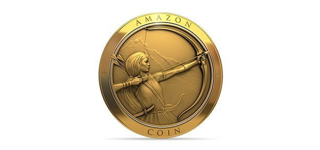 Amazon-Coin-Header