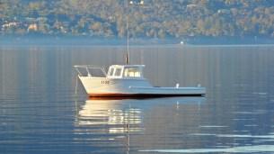 Boat_Richtone(HDR)