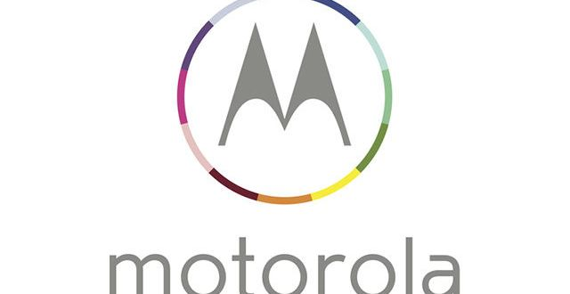 motorola moto g on sale at dick smith for  236 delivered