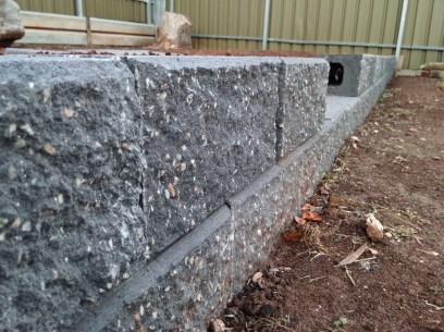 Oppo-N1-Bricks