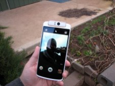 Oppo-N1-Selfie