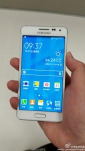 Samsung-Galaxy-Alpha-2