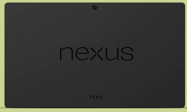 nexus-9