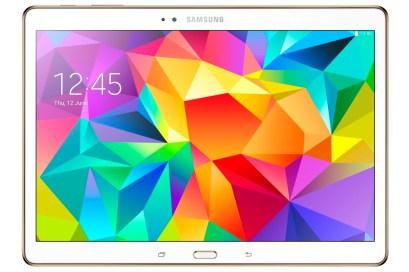 Galaxy Tab S 10.5_inch_Dazzling White_1 (Medium)