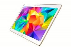 Galaxy Tab S 10.5_inch_Dazzling White_11 (Medium)
