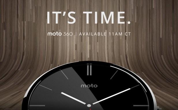 Moto-360-11amCT