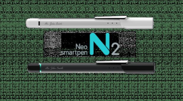 N2 Neo Smartpen