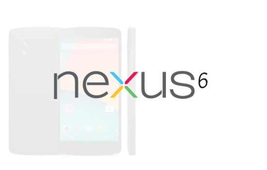 nexus 5 no longer in production  bring on the nexus 6