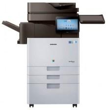 Smart-MultiXpress-X4300-series