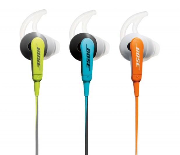 SoundSport™ in-ear_for_Apple