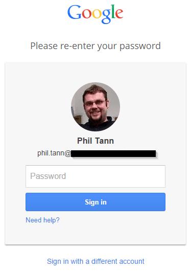 enter_pwd