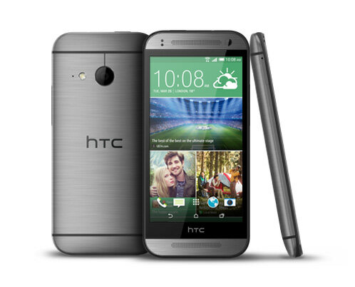 htc-one-mini-2-en_GB-phone-listing