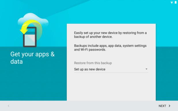 Android-Lollipop-N7Setup-14-AppsAndDataSkip