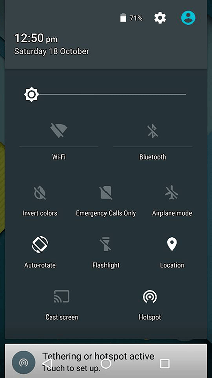 Android-Lollipop-QuickSettings