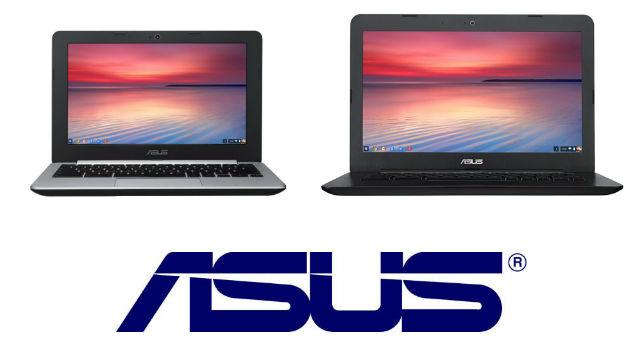 Asus C200 - C300